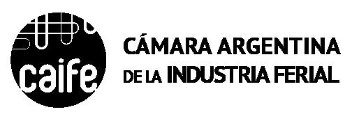 CAIFE | Camara Argentina de la Industria Ferial