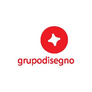 Grupo Disegno
